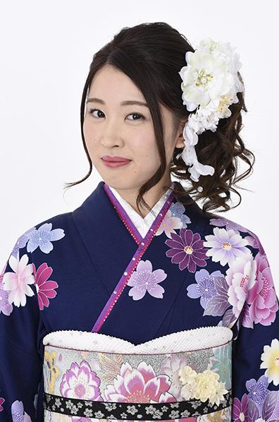 振袖カタログ(レンタル・購入)【MKK-28003】