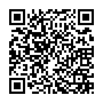 LINEよしきQRコード